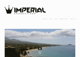 imperial-video.com