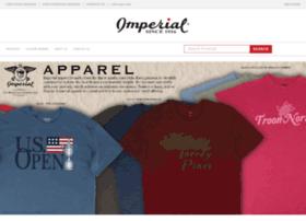 imperial.paramountapparel.com