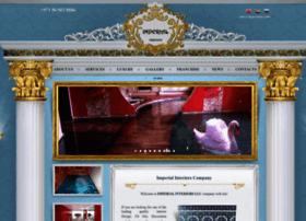 imperialae.com