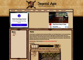 imperialages.com