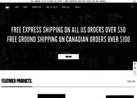 imperialbarberproducts.com
