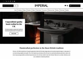 imperialbathroom.com