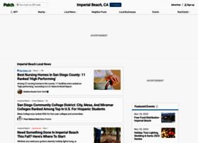 imperialbeach.patch.com