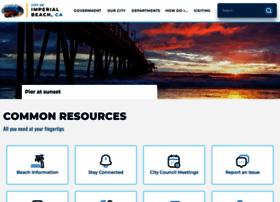 imperialbeachca.gov