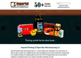 imperialbox.net