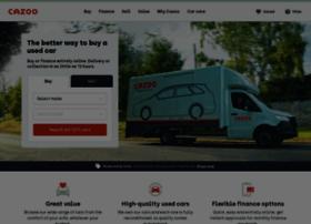 imperialcarsupermarkets.co.uk