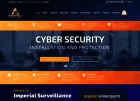 imperialcctv.com