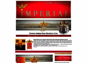 imperialclub.net