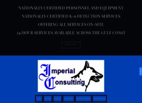 imperialconsultingllc.com