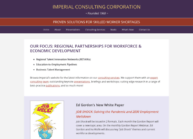imperialcorp.com
