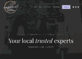 imperialcourtreporting.com