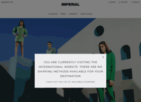 imperialfashion.com