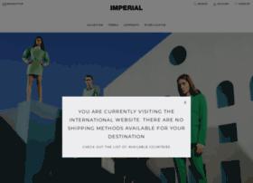 imperialfashion.com