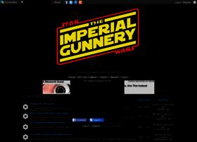 imperialgunneryforum.com