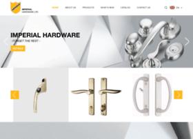 imperialhardware.net