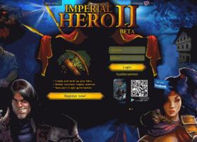 imperialhero.org
