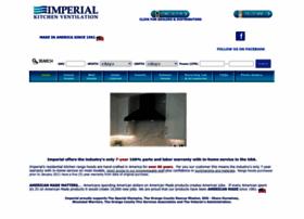 imperialhoods.com