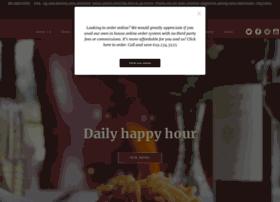 imperialhouserestaurant.com