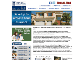 imperialinsuranceagency.com