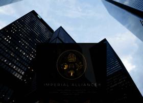 imperialliance.com