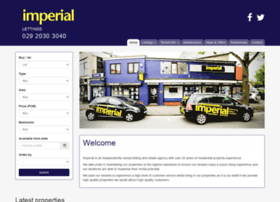 imperialservices.co.uk