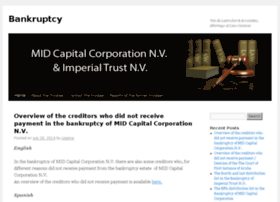 imperialtrust.info