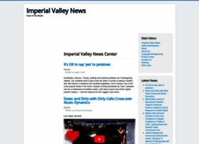 imperialvalleynews.com