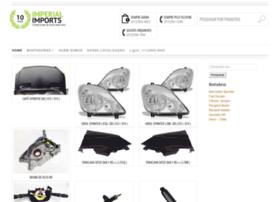 imperialvans.com.br