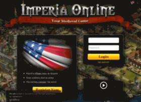 imperiaonline.com