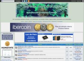 imperio-numismatico.com