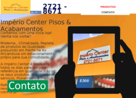 imperiocenter.com.br