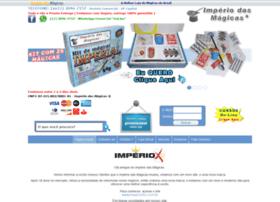 imperiodamagica.com.br