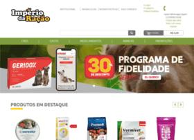 imperiodaracao.com.br