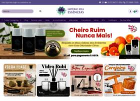 imperiodasessencias.com.br