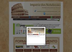 imperiodosnotebooks.com