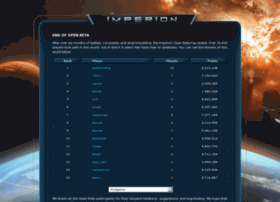 imperion.org