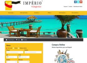 imperioviagens.com.br