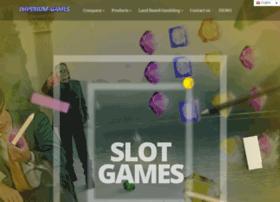 imperium-games.info