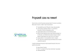 imperiumtechniki.pl