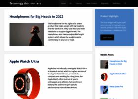 imperiumtechnologysolutions.com