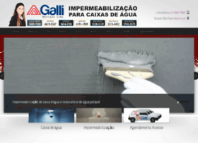 impermeabilizacaocaixagua.com.br