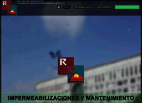 impermeabilizacion.mx