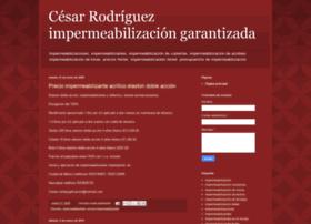 impermeabilizaciongarantizada.com
