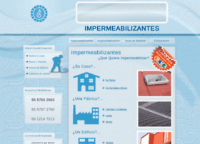 impernetmexico.com.mx