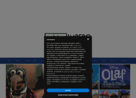 imperodisney.com