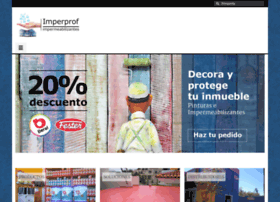 imperprof.com