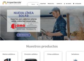 impertienda.com