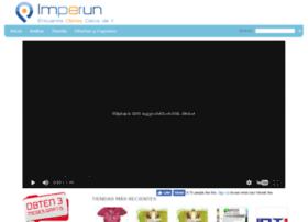 imperun.com