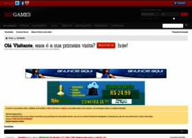 imperyusgames.com.br