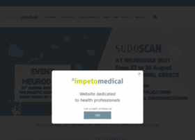 impeto-medical.com